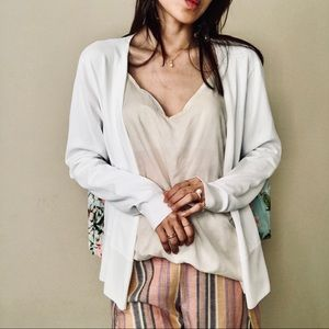 $132 Brand New ted Baker cardigan